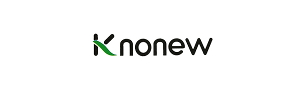 knonew