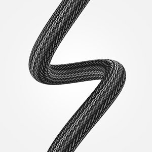 "UGREEN Premium 6.35mm Mono Jack 1/4"" TS Cable Unbalanced Guitar Patch Cords"