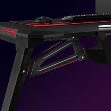 R-Frame Design