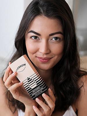 Natural-Eyebrow-Growth-Serum