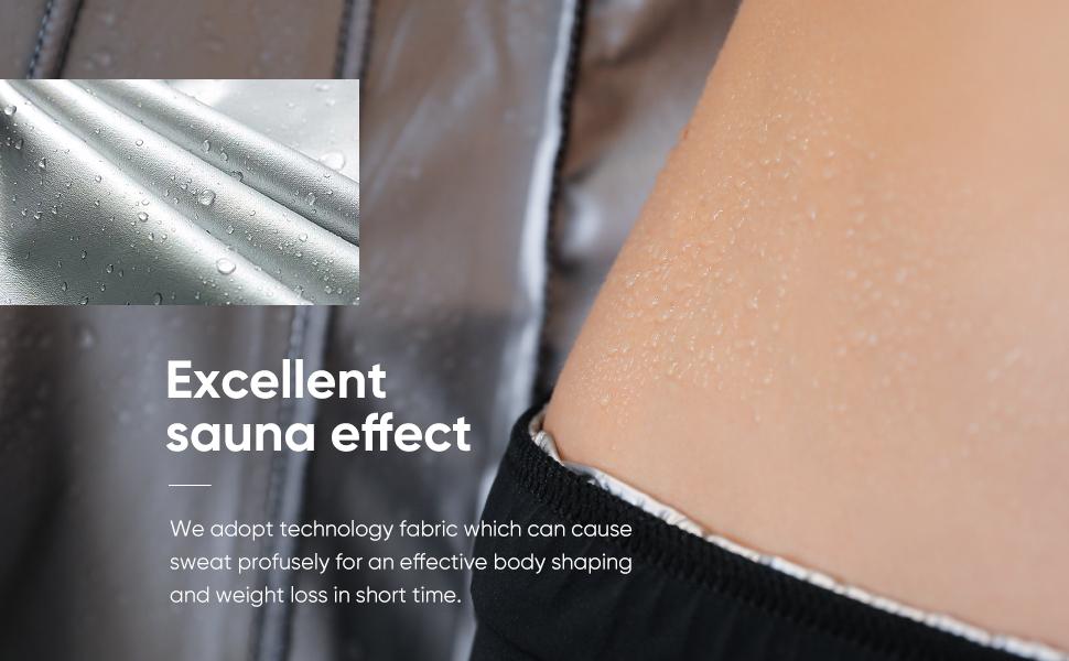 Sports Define Jacket Slim Fit