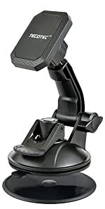 X8 N50 Ultra Strong Magnet Phone Car Mount