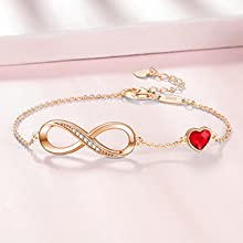 A Romantic and Gorgeous loving Gift