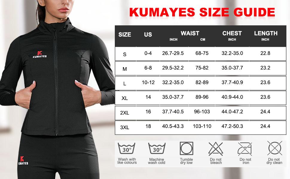 kumayes
