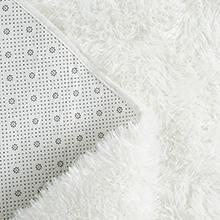anti slip rug