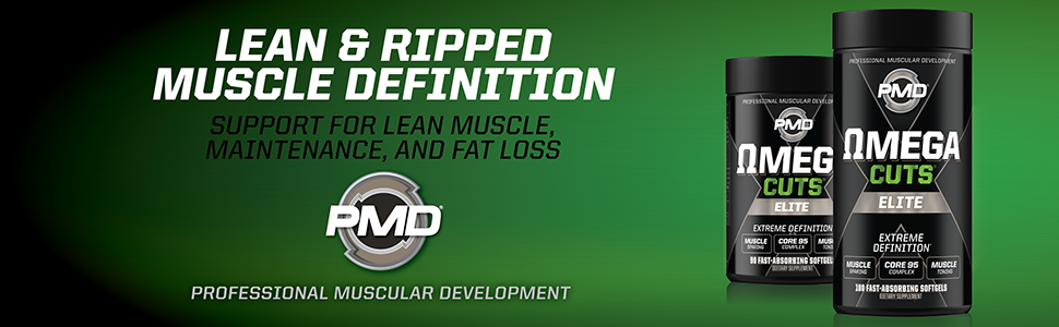 Support for lean muscle, maintenance and fat loss with no stimulants