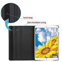 iPad Mini case
