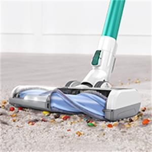 Deep Cleans on Carpets