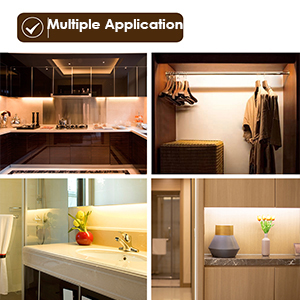 Mutiple Application