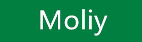 moliy