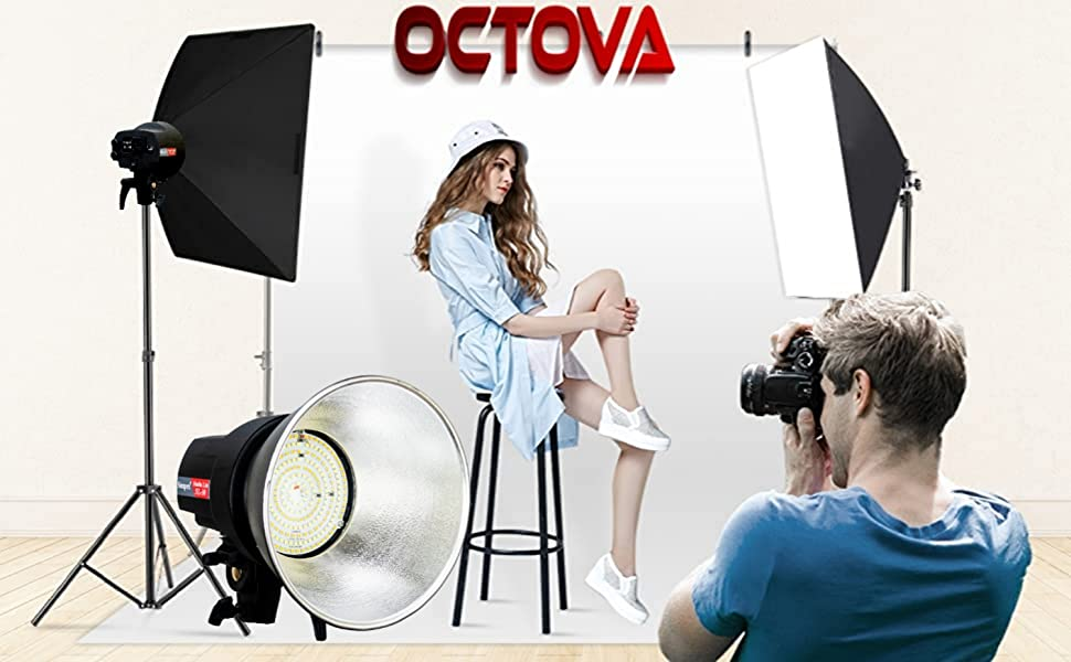 soft box photo video light softbox photo studio constant continuous photography videography shooting