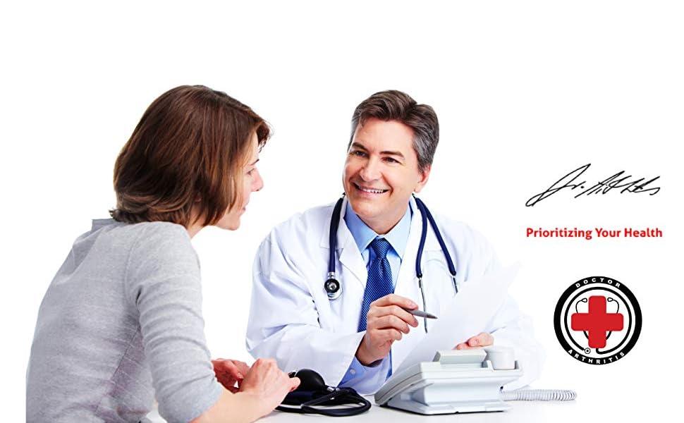 osteoarthritis, rheumatoid, Raynaud's phenomenon, carpal tunnel syndrome, Dupuytren's contracture
