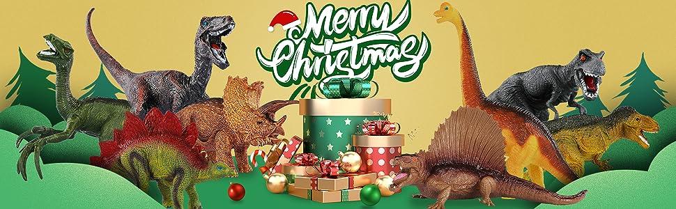 Christmas gift for boys