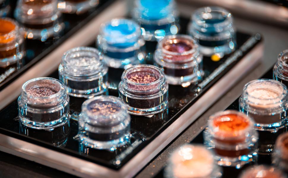 nail dip liquid set  acrylic nails dip dipping powder nail starter kit acrylic nails dipping system