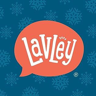 lavley winter logo