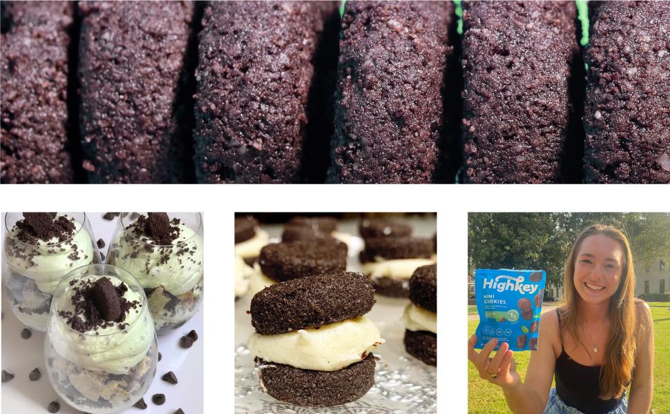 no sugar added snack, no sugar added dessert, diabetic friendly snack, diabetic friendly dessert