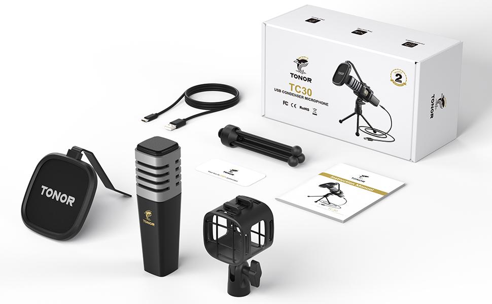 microfono-usb-tonor-condensatore-computer-pc-mic-