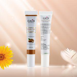 Calix Herbal Under Eye Cream