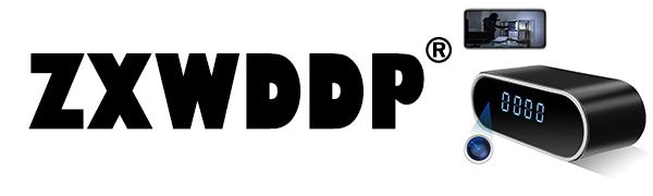 ZXWDDP