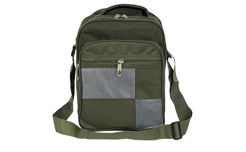 cross body bag bags crossbody bag men crossbody bag pack cross body bag woman crossbody bag chain