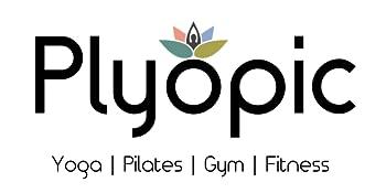 Plyopic