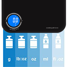 kitchen scale , food scale , digital kitchen scale , kitchen weighing scale , weighing machine