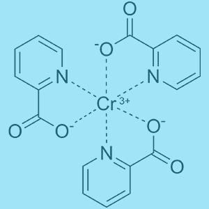 chromium picolinate, chromium picolinate 1000mcg for weight loss, pcos supplement