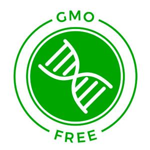 non gmo supplements