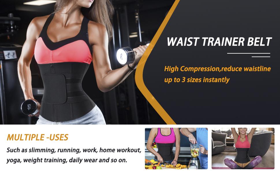 plus-size-waist-trainer-belt-with-zipper
