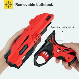 guns for boys kids toys return gift for birthday party for kid nerf nitro toy gun nerf guns toys