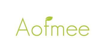 aofmee essential oils