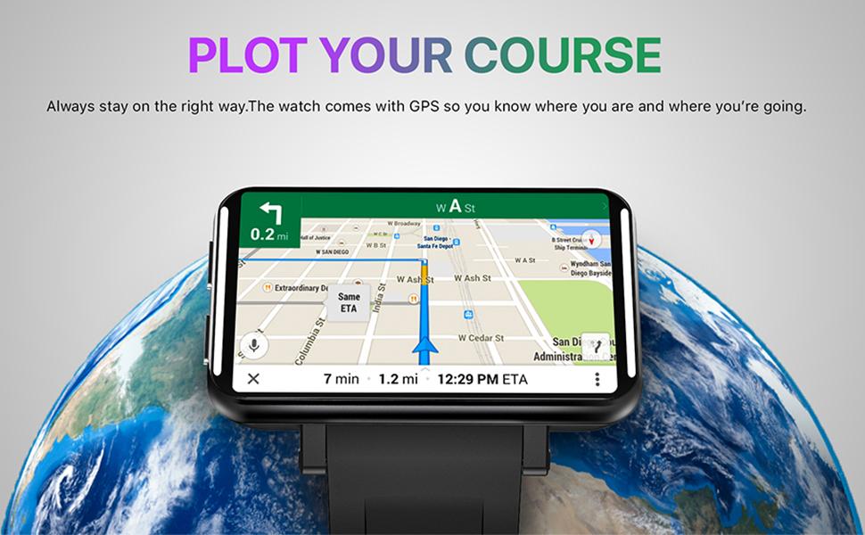 4g smartwatch, lemfo smartwatch, lem t, dm100