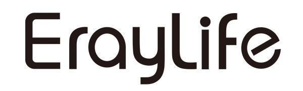 ErayLife