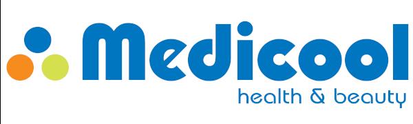 Medicool Health & Beauty
