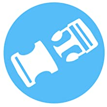 2 Pack. Passende einziehbare Abzeichenrolle Bonus-Reiseveranstalter-Tasche Anker Floral nautische Theme Cruise Lanyard /& wasserdichte ID Key Card Holder Clip Essential Cruise Ship Zubeh/ör