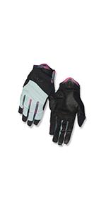 xena bike gloves
