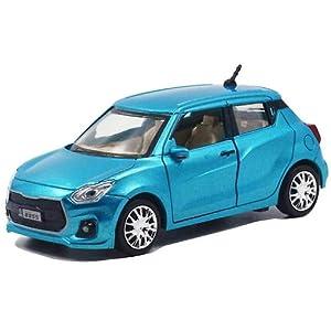 centy swift car toy model