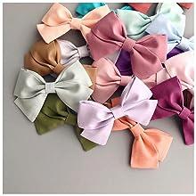 hair bows baby bows girl bows toddler bows newborn bows