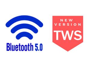 Bluetooth TWS