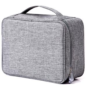 travel storage bag,travel storage bags set,travel storage bag for women,first aid kit travel pouch