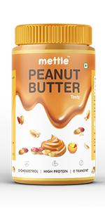 Peanut Butter Tasty