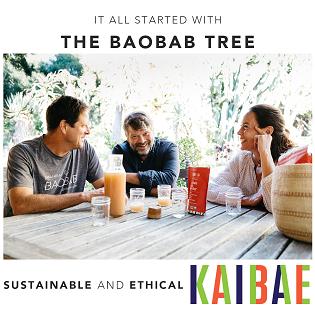 Kaibae Team