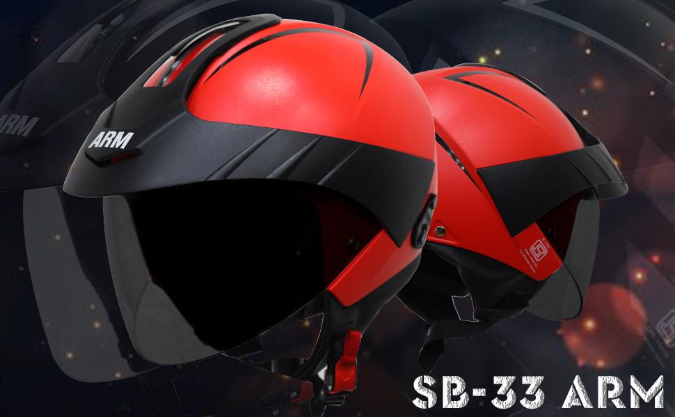 SB-33 ARM