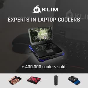 cooling fan, laptop stand, macbook pro, cooling fans, cooler fan, macbook air, laptop cooling pad