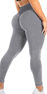 lift leggings for women