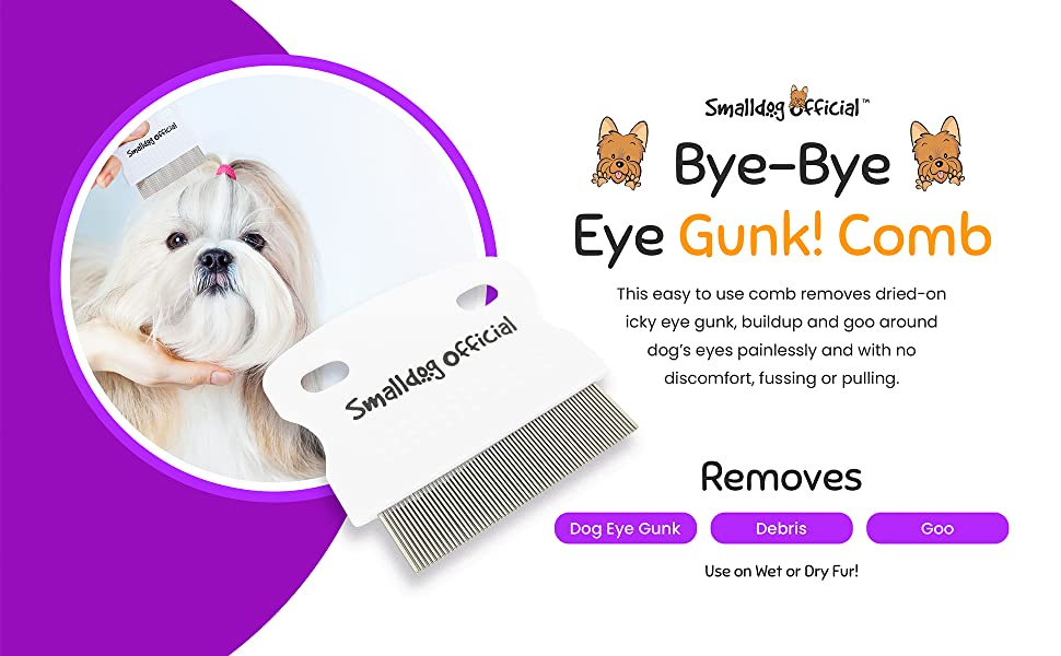 Dog Brush, Dog Comg, Dog Grooming, Puppy Comb