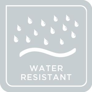 running jacket mens, cycling, outdoors, mens waterproof jacket, bike jacket, rain coat, hi vis