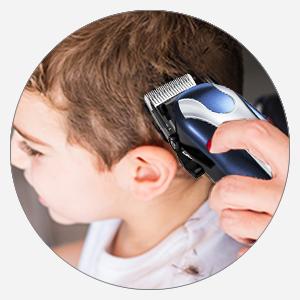 hair buzzer for men