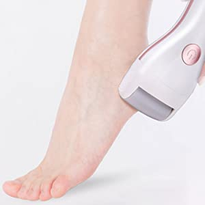 callous removers for feet