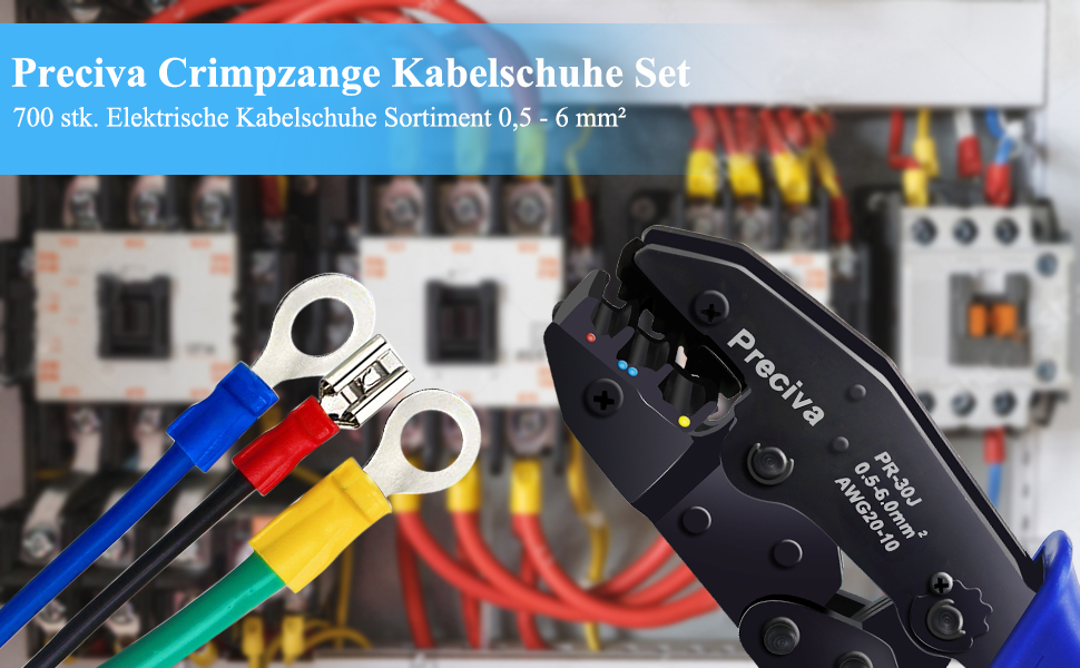 Kit Steckverbinder MT Sealed Männlich Weiblich 2 Wege Typ AL